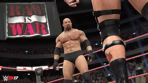 WWE 2K20 Crack CPY for PC Free Download [Updated]