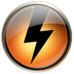 DAEMON Tools Ultra 5.8.0 Crack + Serial Key Full Download