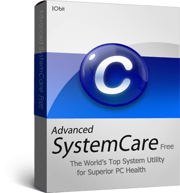 Advanced SystemCare Pro 13.5.0 Serial Key + Crack Free Download