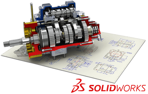 SolidWorks 2021 Crack With License Key Free Download