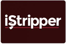 iStripper Pro 1.2.277 Crack With Serial Key Latest Version