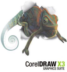 Corel Draw X3 Clip Art Free Download
