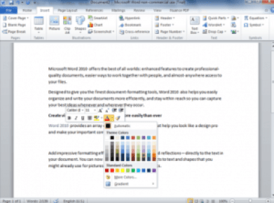 Microsoft Office 2010 Crack