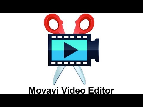 movavi video suite 15 activation key crack