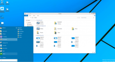 Windows 10 Product Key Generator