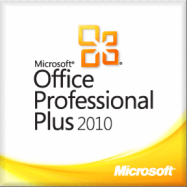 microsoft office 2010 keygens