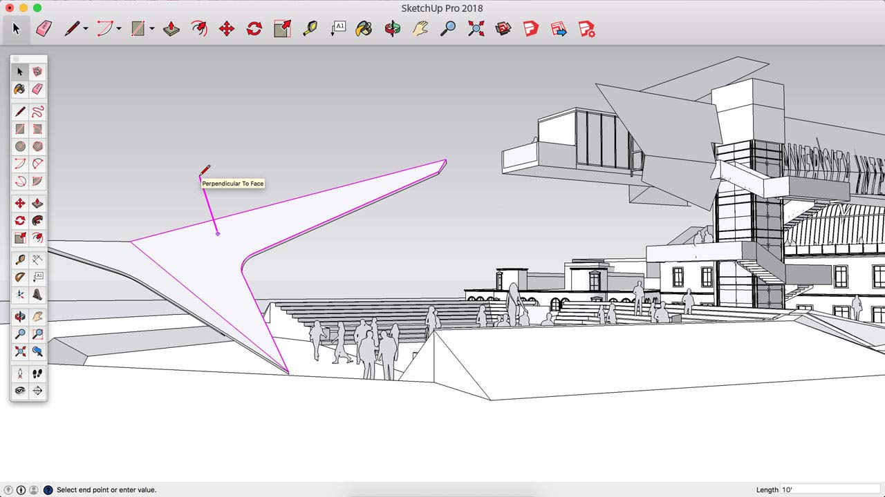 sketchup make 2017 serial number and authorization code list