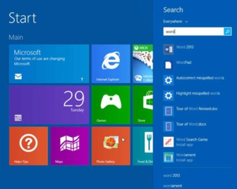 Windows 8.1 Product Key Generator [Cracked] Download