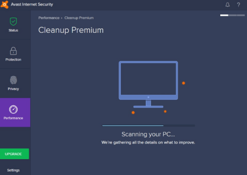 Avast Cleanup Activation Code [Latest & Working] {2018}