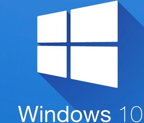 daz windows 10