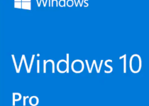 Windows 10 Pro Keygen