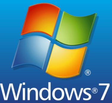 windows 7 iso product key generator