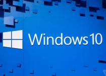 Windows 10 Download ISO 64 Bit
