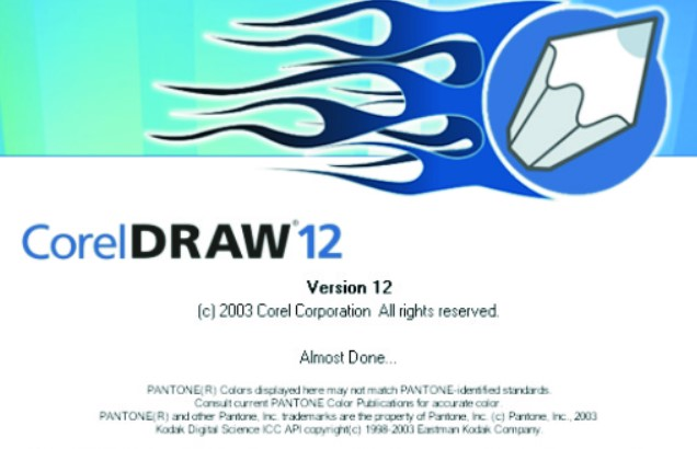 Corel Draw 12 Crack Serial Number Full Version Free Download