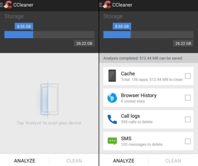 CCleaner Pro Crack + License Key Free Download [2020]