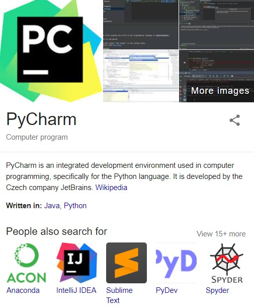 pycharm 2018 activation code