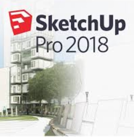 Sketchup 2017 Crack + License Key & Free Download {Win + MAC}