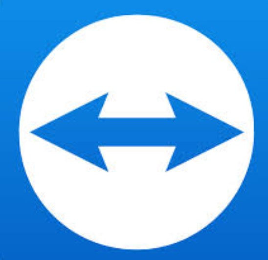 TeamViewer 15 license key Lifetime Working 2019