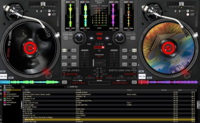 Virtual Dj 8 Drum Machine : virtual dj 8 crack license keys free download 2019 ~ Russianpoet.info Haus und Dekorationen