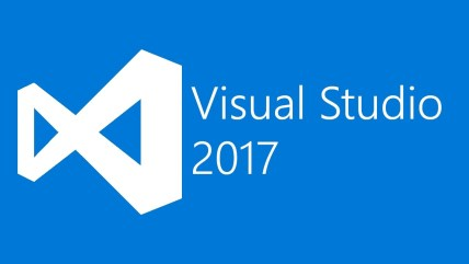 Visual Studio 2017 Crack Full Version