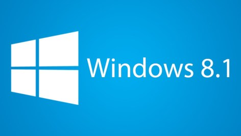Windows 8.1 Product Key All Editions 32Bit/64bit