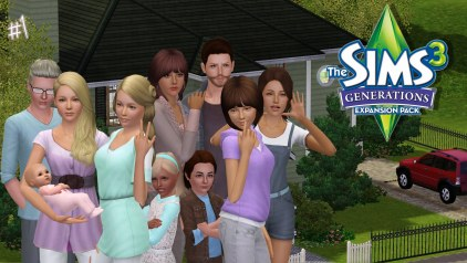 Sims 3 Registration Code