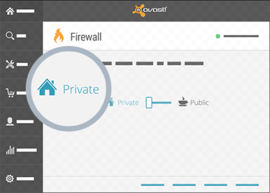 Avast Antivirus 2018 Crack License Key Valid 2050