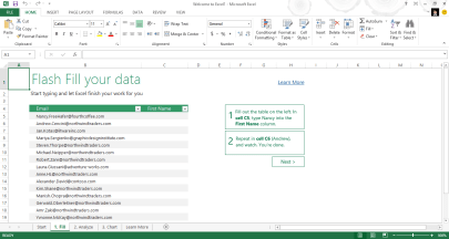 MS Office 2013 Full Version Free Download