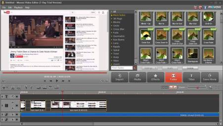 movavi slideshow maker 3 activation key free