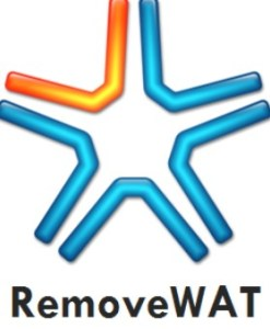 RemoveWAT 2.2.7 For Windows 7 Activator & Office Free Download