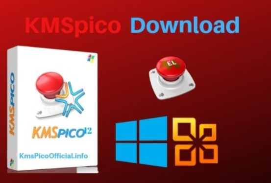 KMSpico Download Official Activator Free Download [2021]