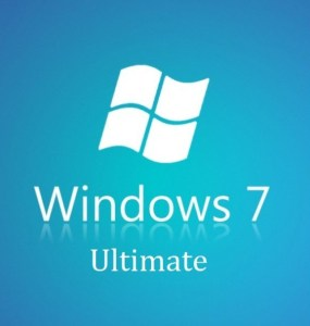 Windows 7 ISO Full Version 32-64Bit [2020] Latest