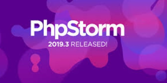 JetBrains PHPstorm 2020.2.4 Crack + License Key Free Download