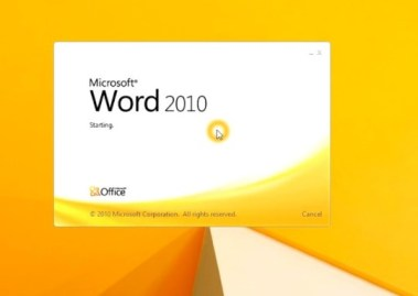 Microsoft Office 2010 Product Key Generator For Free