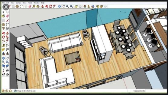 SketchUp Pro 2021 Crack Plus License KEY Free Download
