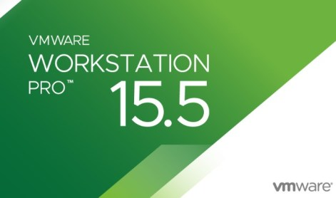 VMWare Workstation Pro 15.5.1 Crack & License KEY 2020