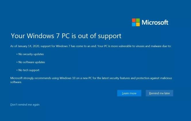 Original 7 Ultimate Windows 7 Ultimate Key 32// 64 Bit Activation Key Microsoft
