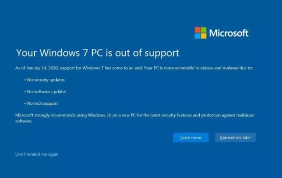 Windows 7 Ultimate Product Key 32-64bit [2020]