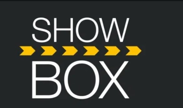 ShowBox APK Cracked Download For Android [Latest]