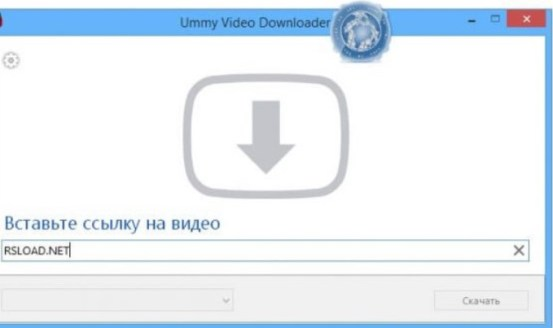 Ummy Video Downloader 1.10.10.2 Crack Full Version incl License Key