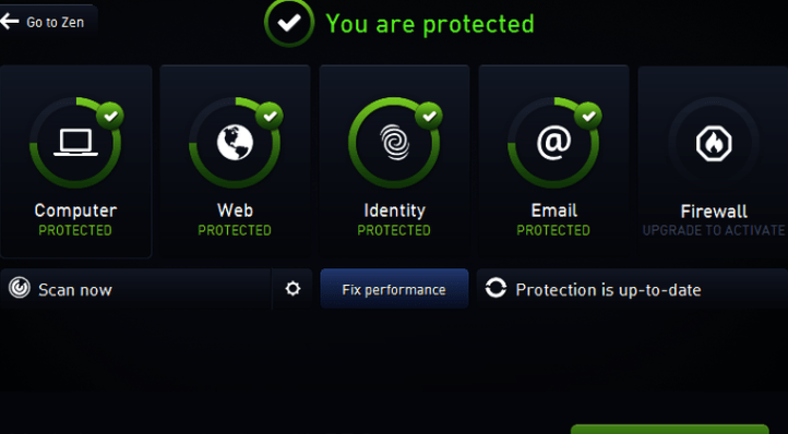 AVG AntiVirus Crack