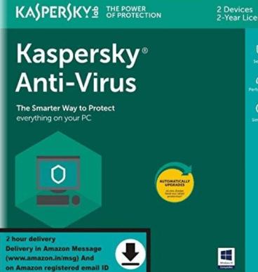 Kaspersky AntiVirus 21.0.13.481 Crack Key & Activation Code {2020}
