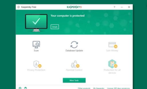 Kaspersky AntiVirus 2021 Crack Key & Activation Code {key}