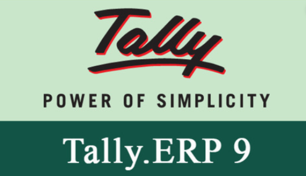 Tally ERP 9 Crack Release 6.5.4 With Serial Key [2020]