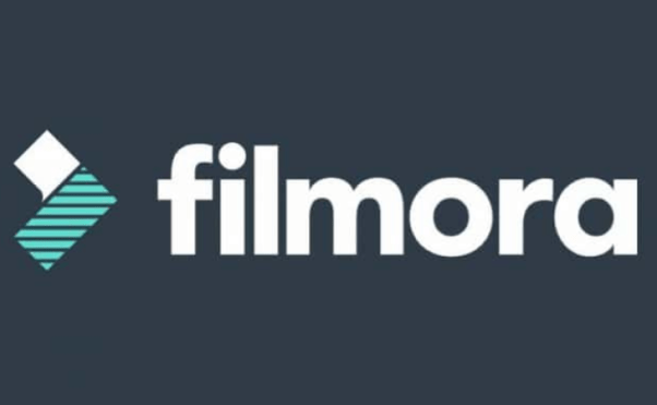 Wondershare Filmora Crack + Registration Code