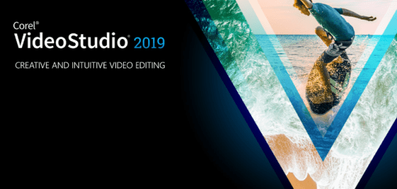 Corel VideoStudio Ultimate Full Crack Free Download {2020}