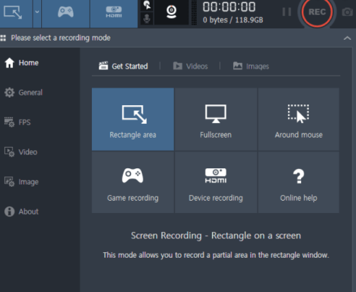 Bandicam 4.4.3.1557 Crack With License KEYGEN [Latest]