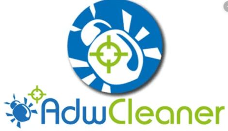 Malwarebytes AdwCleaner Crack & Activation Code {Latest}