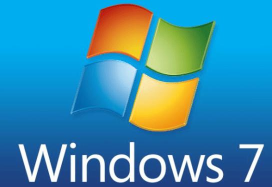 Windows 7 Product Key Generator 32 Bit 64 Bit 100% Working {2020}