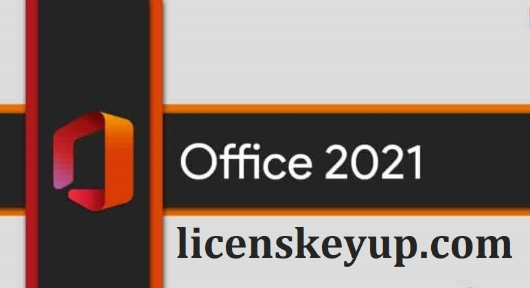 Microsoft Office 2021 Crack + Product Key ISO (For Free)